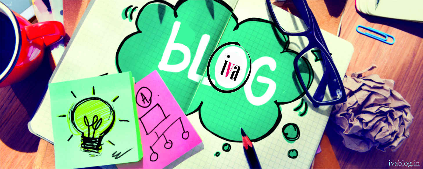 How to write an effective blog post?
