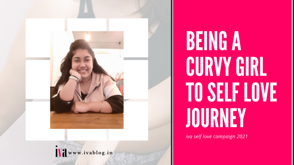 being-a-curvy-girl-to-self-love-journey