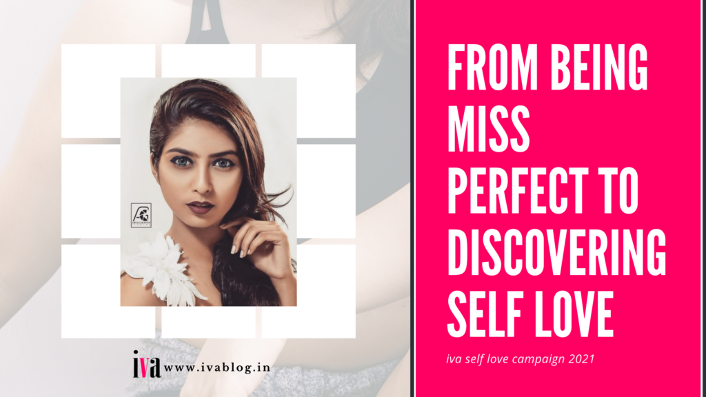 from-being-miss-perfect-to-discovering-self-love